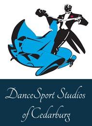 DanceSport Studios